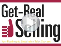 Get-Real Selling Videos